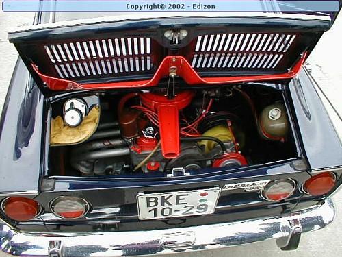 Pin Up Cars Wallpaper Opel Gsi Tigra A Tuning Xrv 750  Re