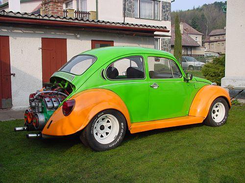 VW Brouk 01