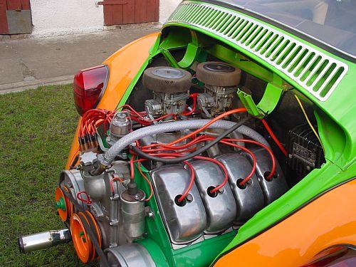 VW Brouk 02
