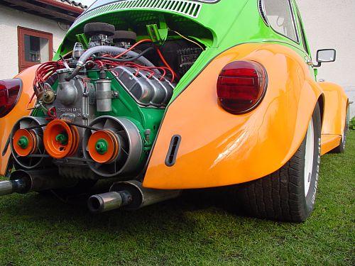 VW Brouk 04