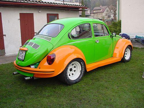 VW Brouk 05