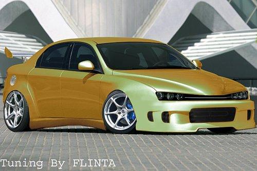 Alfa - 1